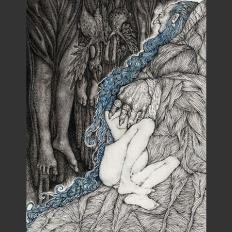 rigon-bluebeard-01-3